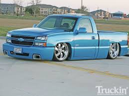 2003 Chevy Silverado SS Clone - Carbon Copy - Truckin' Magazine 2017 Chevrolet Silverado Nceptcarzcom Pin By Ron Clark On Chevy Trucks Pinterest 1990 Ss 454 C1500 Street Truck Custom 2wd Intimidator Ss 2006 Picture 2 Of 17 Fichevrolet 14203022268jpg Wikimedia Commons 1993 Connors Motorcar Company Autotive99com Old Photos Collection All Free Found This Door That Eye Cathcing 1999 Pictures Information Specs For Sale 1954707 Hemmings Motor News Youtube