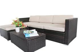 Suncoast Patio Furniture Replacement Cushions by Winston Outdoor Furniture Replacement Cushions Peenmedia Com