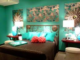 Grey And Turquoise Living Room Curtains by Living Room Enchanting Brown And Turquoise Living Room Photos
