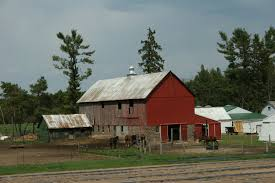 The Beautiful Barns Of Wisconsin   Minnesota Prairie Roots There Are Beautiful Barns All Over The Smokies Some People Love Beautiful Dot Nebraska Landscape Photo Galleries 17132 Best Barns Images On Pinterest Children Old And Ohio 30 Barn Cversions Barndominium Gallery Picture Custom Stables Building Images About Quilts On Tennessee And Carthage Arafen Cost To Build A Barn House Of Kentucky Pin By Janet Bibblusted Garage Inspiration The Yard Great Country Garages Whiteside County Invites You Visit Its Local Best 25 Ideas Red Decor Remarkable Brown Wall Rooftop Dessert