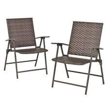Folding Patio Chairs Amazon by Folding Patio Chairs U2013 Massagroup Co