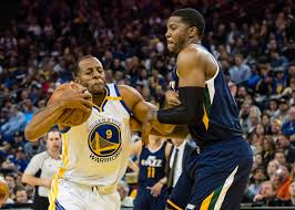 2017 NBA Playoffs Second Round: Position By Position Breakdown Of ... Harrison Barnes Says Decision To Leave The Warriors Was More So Golden State Both Want Contract Sorry Dubs Matt Is Not Answer News Options Replace Draymond Green For Game 5 Readies Oracle Arena Return Sfgate 89 Best Warriors3 Images On Pinterest State Things We Love About The Gratitude Of Mind What Should Do With V New York Knicks Photos And Images Getty Get 28th Road Win 11287 Over Mavs Boston Herald Goes Up Rebound San Sign Veteran F Upicom