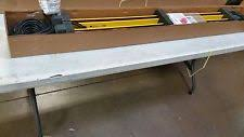Omron Sti Light Curtains by Safety Light Curtain Industrial Automation Control Ebay