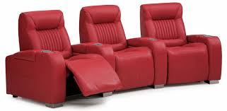 Reclining Chairs Movie Theater Nyc by Home Theater Comfortable And Elegant Home Theater Seating
