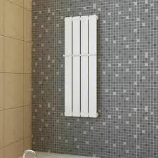 handtuchstange design badezimmer handtuchhalter für