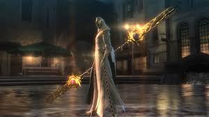 Final Fantasy Theatrhythm Curtain Call Cia by Since Its Creation Over
