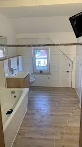 2 raum dachgeschosswohnung mit neuem bad waschmaschinenanschluss