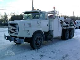 1991 FORD L8000 For Sale In Canton, Ohio | TruckPaper.com C18 Wjh01687 Youtube Darke Gallery Presents Ink Drawings By John Adelman Houston Chronicle Justin Crowe Business Owner Circle C Trucks And Equipment Linkedin Mack Truck June 2017 Parts Inventory Itpa Spring Meeting Adelmans C13 Industrial Serial No Lgk00677 New Engine Driveline Exhaust Supplier Advantage Center Home Facebook
