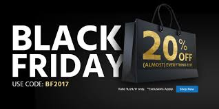 Monoprice Black Friday Coupon Code Takes 20% Off Sitewide ... Bed Bath And Beyond Online Coupon Code August 2015 Bangdodo Or Promo Save Big At Your Favorite Stores Zumiez Coupons Discounts Where To Purchase Newspaper Walmart Photo Coupon Code August 2018 Chevelle La Gargola Kohls 30 Off Entire Purchase Cardholders Get 20 Off Instantly Gymshark Discount Codes September Paypal Credit 25 Jcpenney Coupons 2019 Cditional On Amazon How To Create Buy 2 Picture Wwwcarrentalscom Joann In Store Printable