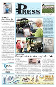 Suburban Edition 8/31/15 By Press Publications - Issuu Precision Pricing Transport Topics Harbor Freight Seattle Washington Best 2018 10 Random Ltl Catches From I84 In Idaho Trucks On American Inrstates Oak Lines Competitors Revenue And Employees Owler Issue 3 2017 Hi Pro Inc All Jobs June 2016 Caltrux By Jim Beach Issuu Michael Cereghino Avsfan118s Most Recent Flickr Photos Picssr Winross Inventory For Sale Truck Hobby Collector I5 South Of Patterson Ca Pt 5