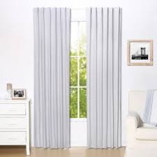 Bed Bath And Beyond Curtains Blackout by Buy Blackout Curtain Panels From Bed Bath U0026 Beyond
