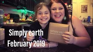 SIMPLY EARTH // FEBRUARY 2019// 💵 PLUS COUPON CODE💵💵/ DYI MAKEUP Berkey Coupon Code Help Canada Step By Guide Globe Svg World Plater Earth File Dxf Cut Clipart Cameo Silhouette Topman Usa Coupon What On Codes Simply Earth Essential Oil Subscription Box March 2019 Romwe Promo August 10 Off Discountreactor Happy Apparel Save 15 Off Your Entire Purchase With Simply Earth February Plus Coupon Code Dyi Makeup Vintage Angels Peace On Christmas Tree Tag Ornament Digital Collage Sheet Printable My Arstic Adventures Esa Twitter Celebrate Astronaut Astro_alexs Return To Spiritu Winter 2018 Review 2 Little Nutrisystem 5