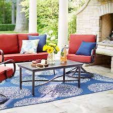 Rv Patio Rug Canada by Rugs U0026 Floor Mats At The Home Depot