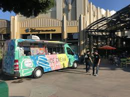 Downtown Disney To Host Food Trucks In Shuttered West End ... New Life In Dtown Waco Creates Sparks Between Restaurants Food Hot Mess Food Trucks North Floridas Premier Truck Builder Portland Oregon Editorial Stock Photo Image Of Roll Back Into Dtown Detroit On Friday Eater Will Stick Around Disneylands Disney This Chi Phi Bazaar Central Florida Future A Mo Fest Saturday September 15 2018 Thursday Clamore West Side 1 12 Wisconsin Dells May Soon Lack Pnic Tables Trucks Wisc Lot Promise Truck Court Draws Mobile Eateries Where To Find Montreal 2017 Edition