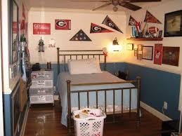 Full Size Of Bedroombeautiful Sports Bedroom Ideas Boys Football Curtains Themed Playroom