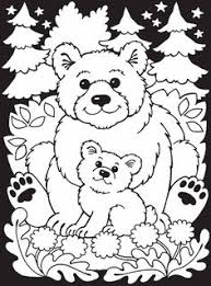 Zoo Animal Coloring Pages 32 Sheets FREE