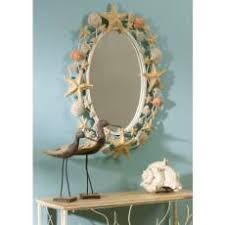 Beach Themed Bathroom Mirrors by Photos Of Beach Themed Bathroom Beach Themed Bathroom Mirrors