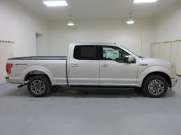 Holzhauer City Ford | Vehicles For Sale In Nashville, IL 62263 Used 2015 Toyota Tundra 4wd Truck Sr5 For Sale In Indianapolis In New 2018 Ford Edge Titanium 36500 Vin 2fmpk3k82jbb94927 Ranger Ute Pickup Truck Sydney City Ceneaustralia Stock Transit Editorial Stock Photo Image Of Famous Automobile Leif Johnson Supporting Susan G Komen Youtube Dealerships In Texas Best Emiliano Zapata Mexico May 23 2017 Red Pickup Month At Payne Rio Grande City Motor Trend The Year F150 Supercrew 55 Box Xlt Mobile Lcf Wikipedia