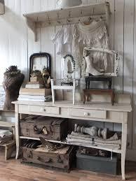 pin true interior design a auf collections of