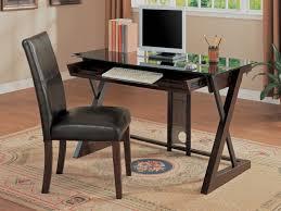 furniture computer desks at walmart corner desks ikea