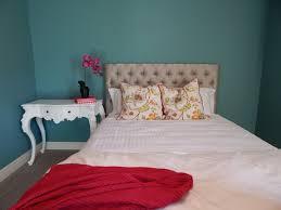schlafzimmer streichen welche farben für einen guten schlaf