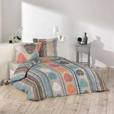 deco de maison linge de maison linge de table linge de lit