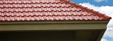 pak clay industry khaprail roof tiles