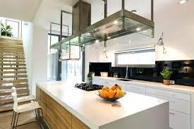 hauteur pour une hotte de cuisine hotte de cuisine aspirante copyright pose hotte aspirante cuisine