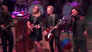 Tedeschi Trucks Band W/ Jack Casady - 7-30-17 Red Rocks Amphi ... Tedeschi Trucks Band Walmart Amp Arkansas Music Pavilion Wow Fans At Orpheum Theater Beneath A Desert Sky Friends S I Would Like To Be Membered On Twitter Pics From Two Amazing Nights Heres 30 Minutes Of Derek And Susan Talking Guitars 090216 Photos Red Rocks 08052016 Marquee Magazine Enlists The Wood Brothers Hot Tuna For Wheels Rockin In Free World Gets Political At W John Bell 73017 Down Along The Cove