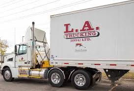 LA Trucking (1994) Ltd - Opening Hours - 4723 91 Ave NW, Edmonton, AB Pictures From Us 30 Updated 322018 Pro Max Trucking Next Day Services Lake Gazette Mo Local News National Sports Truckers Swift And Knight Combine In A Deal Valued Over 5b Fox Macon Georgia Attorney College Restaurant Drhospital Hotel Bank Hm Ingrated Shipping Forwarding Logistics Cargo Servicescargo Express Trucking Freight Broker Service Ups Delivers Truck Driver Recruiting Success Through Social Media Overnite Transportation Co Rays Photos Overnight Jobs Best Image Kusaboshicom Anyone Inrested Tyco Us1 Ho Scale Slotforum
