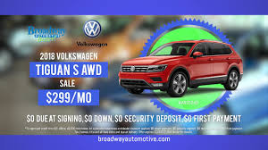 Broadway Volkswagen Veterans Sale; November 2017, Green Bay, WI ... Broadway Ford Truck Sales Used Box Trucks Saint Louis Mo Dealer A 1 Auto Sales 2018 Ford F350 Xl 5001536998 Car Dealership Yonkers Ny Broadway Brokers Freightliner Calgary Ab Cars New West Truck Centres Jt Motors Limited Jds Vansjds Vans Home Parts Maintenance Missoula Mt Spokane Gch Saves 100 A Week On Fuel After Switching To Approved