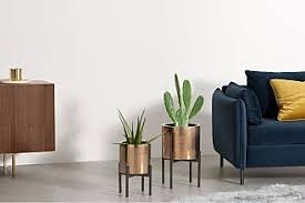 dekoration in kupfer 21 produkte sale ab 8 55 stylight