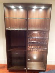 Under Cabinet Stemware Rack by Best Ikea Wine Rack U2014 Home U0026 Decor Ikea