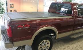 Amazon.com: BAK Industries 72309T F1 BakFlip Tonneau Cover For Ford ...
