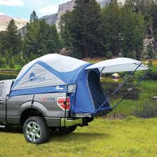 Strong>Napier Outdoors</strong> Sportz Truck Tent | Camp | Pinterest ... Napier Sportz Truck Tents Out And About Green Guide Gear Compact Tent 175422 At Sportsmans Ruggized Series Kukenam 3 Tepui Roof Top For Cars 4 Truck Tent Mattrses Comparison Reviews 2018 Camo Full Size Short Bed Outdoors By Iii 55890 Free Shipping On Shop Rightline Today Overstock Backroadz Amazonca Sports View Images Of Canada Fbcbelle Bed Review A 2017 Tacoma Long Youtube