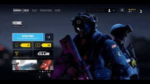 siege alpha omega alpha packs free loot crates are coming to siege rainbow6