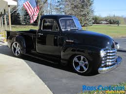 SOLD SOLD – 1950 Chevrolet 3100 – 5 Window – Short Box Pickup « Ross ... 1951 Chevrolet 3100 5 Window Pick Up Truck For Sale Youtube 1948 5window Pickup Classic Auto Mall 12 Ton Frame Off Restored With 1949 Chevy Ratrod Used Other Pickups Quick 5559 Task Force Truck Id Guide 11 Inventory Types Of 1953 For Models 1947 10152 Dyler 2019 Silverado 1500 High Country 4x4 In Ada Ok Rm Sothebys Amelia Pickup 5window Street Rod Sale Southern Hot Rods 1950 2123867 Hemmings Motor News