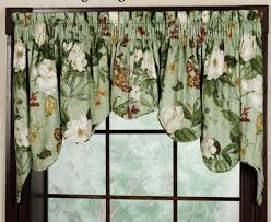 Christmas Tree Shop Curtains by Perfect Photos Of Glad Modern Curtain Designs Cool Refreshing Wood