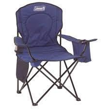 Top 8 Best Camping Chair Reviews In 2019 - Life Is Great Cheap Double Beach Chair With Cooler Find Folding Camp And With Removable Umbrella Oztrail Big Boy Camping Black Buy Online Futuramacoza Pnic W Table Fold Fan Back The 25 Best Chairs 2019 Choice Products Bag Bestchoiceproducts Portable Fniture Astonishing Costco For Mesmerizing Home Wumbrella Up Outdoor Set Chairumbrellatable Blue