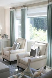 Living Room Curtains Ideas Pinterest by 162 Best Drapery Ideas Images On Pinterest Cornices Curtains