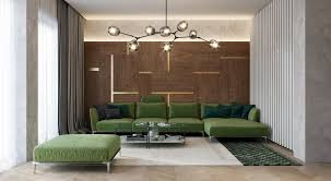 100 Modernist Interior Design 50 Modern Living Rooms That Act As Your Homes Centrepiece