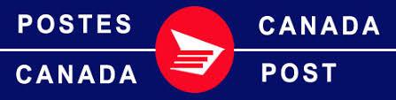 heure d ouverture bureau de poste canada comptoir postal municipalité de st blaise sur richelieu