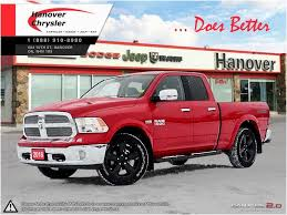 Best Pickup Truck Lease Deals - Best Image Truck Kusaboshi.Com 48 Best Of Pickup Truck Lease Diesel Dig Deals 0 Down 1920 New Car Update Stander Keeps Credit Risk Conservative In First Fca Abs Commercial Vehicles Apple Leasing 2016 Dodge Ram 1500 For Sale Auction Or Lima Oh Leasebusters Canadas 1 Takeover Pioneers Ford F150 Month Current Offers And Specials On Gmc Deleaseservices At Texas Hunting Post 2019 Ranger At Muzi Serving Boston Newton Find The Best Deal New Used Pickup Trucks Toronto Automotive News 56 Chevy Gets Lease Life