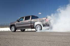 2016 Pickup Truck Of The Year Photo & Image Gallery The Monster On Wheels Serving Mexican Food Burnout Truck Kj Motsports Drag Racing Burnout In The Waterbox Chevy Luv Pickup Bad Lbz Duramax Does A Huge Smokey 1st3rd Gear Black Insane 65 Rat Rod Burnout Rats Rides Pinterest Epic Footages From Hpt Shootout 2014 Watch A 72 Year Old Viper Powered Fire Truck Doing Massive Contest Kicks Off George Geer Memorial Car Show Farmtruck Wreck Summernats Competion Torquetube Video 8 Wheel In Dump Diesel Army Double Shelby 1000 F350 While Towing Super Sa Trucks King 2015 High Country Coub Gifs With Sound
