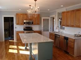 kitchen cabinet drawer slides fresh kitchen oak kitchen cabinets