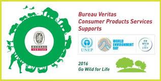 bureau veritas hong kong bureau veritas consumer products services supports