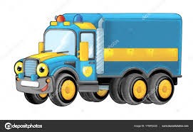 Cartoon Happy Funny Police Truck Delicate Coloring Isolated Truck ... Nascar Racing Race Police Humor Funny Truck Wallpaper 3264x2448 Cartoon Happy Funny Looking Cistern Truck Stock Illustration Police Smiling Driving City Rednecks In Rollin Coal Trucks Sure Do Talk I Bet You Cannot Very Tow Vs Chinese Lady 1924euro Simulator 2 Ep2 Play Humor Iq Epic Funny Truck Drivers Crazy Semi Driving Fails Compilation Funnyaccidenttrucksdrivingfailspicturimages10 Mojly Monster Funnyvecrcartoillustration Vector Art Photo Of The Day For Monday 05 October 2015 From Site Jokes