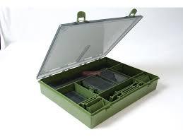 malette de rangement carpe amiaud boîte à peche pour pêche amiaud