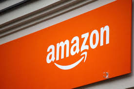 Hey Look, Amazon Is Giving Away Free Money 25 Dollars Gift Card In French Vintage Prints Shop Coupon Last Minute Gift Minute Ideas Instant Lastminute Present Get A Free Target Heres How How To Get Started Reselling Points With Crew Coupons And Cards The Wholefood Collective Mcdonalds Promotion Comfort Inn Vere Boston 5 Tips The Best Black Friday Deals Abc News 50 Lowes Mothers Day Is Scam Company Says Sunshine Laundromat Coupons Promo Code For Ruby Jewelry Abc Cards 10 Online Codes Cheap Recent Whosale Redeem Code Us Chick Fil Card