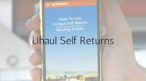 U-Haul Self Pickup & Self Return Uhaul Rental Quote Quotes Of The Day Moving Truck Rentals Budget Brooklyn Ny Best Resource Pertaing To Stock Photos Images Alamy U Haul Enchanting Top 9 Quotes Az Safemove Or Plus Coverage Series Insider Uhaul Report Heres Where Charlotte Ranks Among Top Us Moving Are You In The Area Visit And Storage Of Sizes Related Wants Transform Chelsea Site Into A 22story At Clark Ave 6000 Cleveland Oh My Story Sharing Your Stories With Worldmy